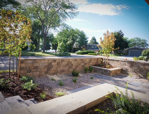 Tips for Urban Landscaping