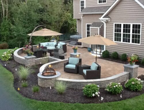 What To Ask Your Landscaping Company in Loveland, CO Before Hire